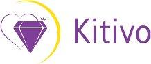 Kitivo - Centrum voor Bewustzijnsbevordering